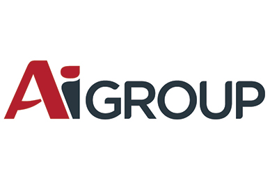 Australian Industry Group - Hunter Region, Central Coast and Northern NSW